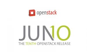 openstack-juno