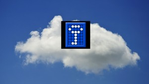 truecrypt-cloud